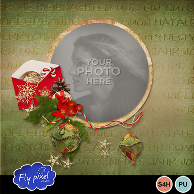 Christmas_memories_template-001