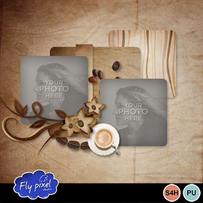 Coffeelicious_template-001