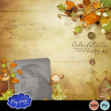 Cozy_autumn_days_template-001_small