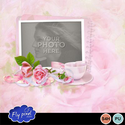 Delightful_moment_template-001