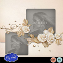 Gentle_love_template-001_small