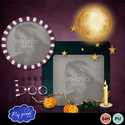 Happy_fright_night_template-001_small