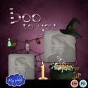 Happy_halloween_template-001_small