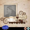 I_love_coffee_template-001_small