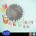 It_s_your_birthday_template_vol_1-001_small
