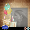It_s_your_birthday_template_vol_2-001_small