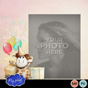 It_s_your_birthday_template_vol_3-001_small