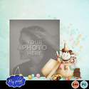 It_s_your_birthday_template_vol_4-001_small