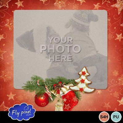 Jingle_bells_photobook-001
