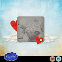 My_angel_photobook-001_small