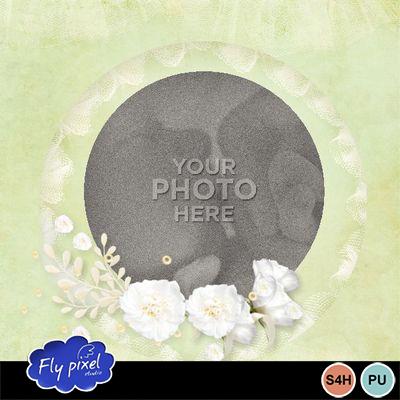 My_baby_photobook-001