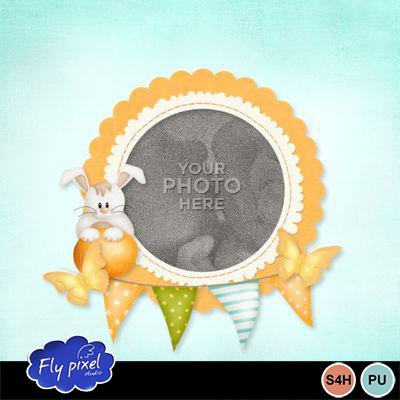 My_little_bunny_photobook-001