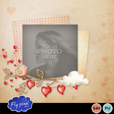 Oh_love_template-001