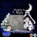 One_miracle_night_template-001_small