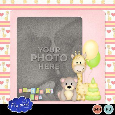 Precious_baby_photobook-001
