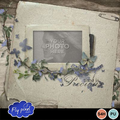 Precious_moments-001
