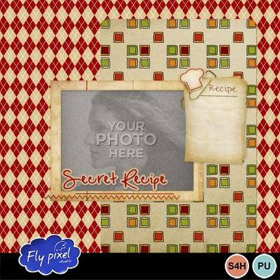 Secret_recipe-001