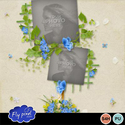 Simply_beautiful_template-001_small