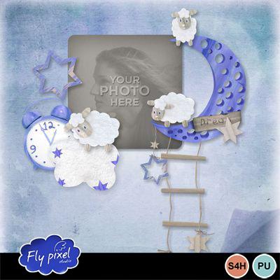 Sleep_tight_template-001