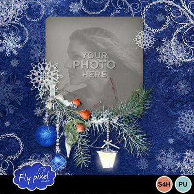 The_magic_of_snow_template-001