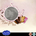 Time_for_tea_template-001_small