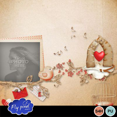 Togetherness_template-001
