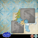 Winter_bliss_template-001_small