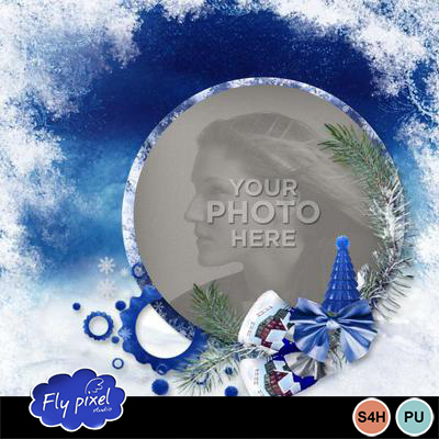 Winter_memories_template-001