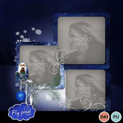 Winter_wonderland_template-001