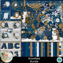 Snowflake_bundle1-1_small