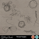Threadtangles_small
