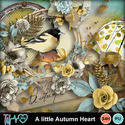 Folder_alittleautumnheart_small