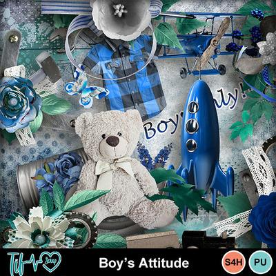 Folder_boysattitude