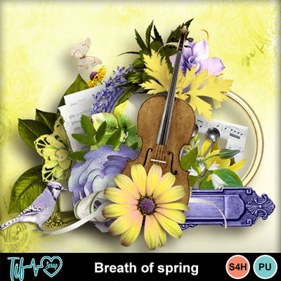 Folder_breathofspring