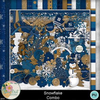 Snowflake_combo1-1