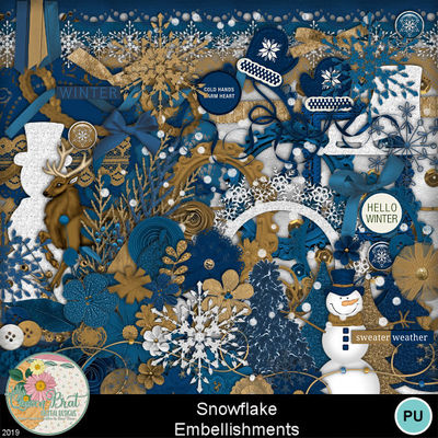 Snowflake_embellishments
