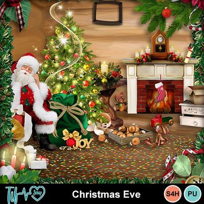 Folder_christmaseve