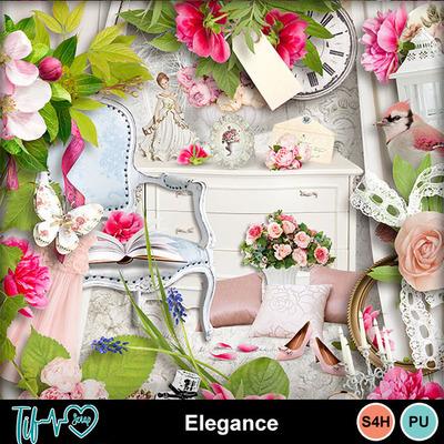 Folder_elegance