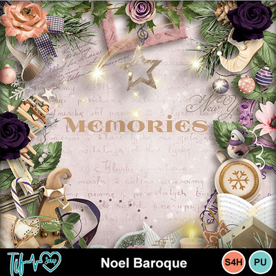 Folder_noelbaroque
