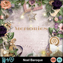 Folder_noelbaroque_small