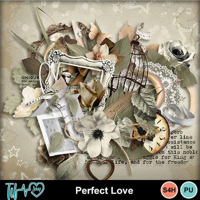 Folder_perfectlove