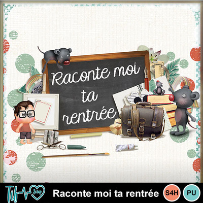 Folder_raconte_moi_ta_rentree