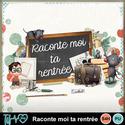Folder_raconte_moi_ta_rentree_small