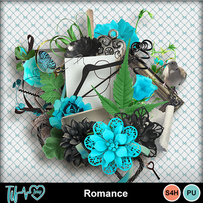 Folder_romance