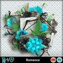 Folder_romance_small