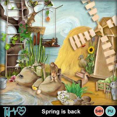 Folder_springisback