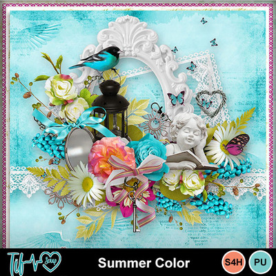 Folder_summercolor