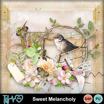 Folder_sweetmelancholy