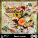 Folder_sweetseason_small