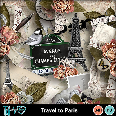 Folder_traveltoparis
